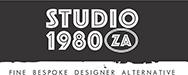 studio-1980