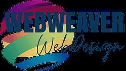 Webweaver WebDesign
