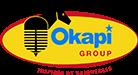 01 Okapi Group logo