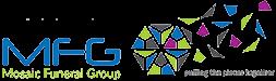 MFG Logo long